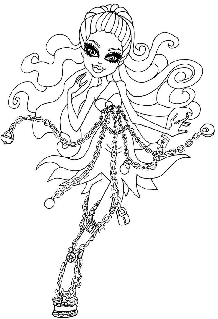 2090 best 2 color monster high images on pinterest monster