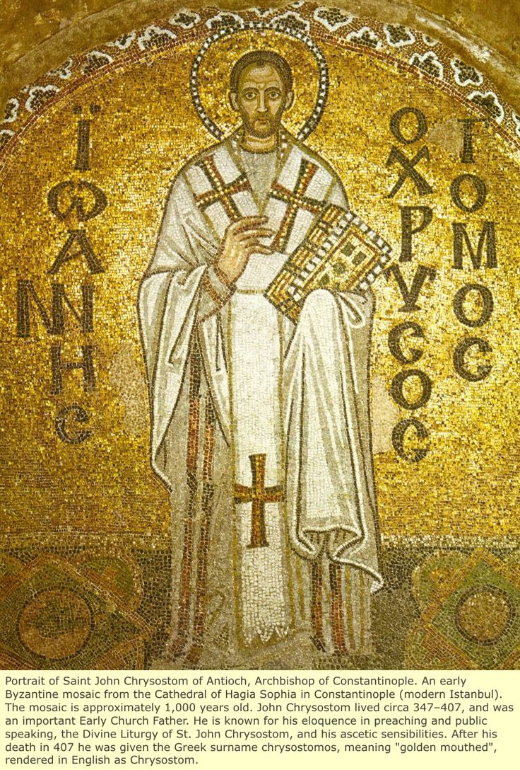 ancient catholic religious robes - Google Search