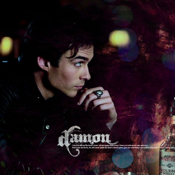dating a vampire damon Dating a vampire damon is a free game for girl to play online at ziligamescom you can play dating a vampire damon in your browser for free vampires have exquisite fashion tastes and dating a vampire like damon implies looking stylish and feminine.