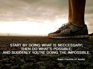 Motivation Monday 6/4/2012