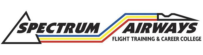 flygcforum.com - Flight Training - Spectrum Airways, Ontario, Canada - Spectrum Airways can teach anyone how to fly and have been doing so for over 40 years. Our training programs include the Private Pilot Licence, the Commercial Pilot Licence, Night Rating, Multi-Engine Rating, instrument Rating/Multi Instrument Rating and Instructor Rating.