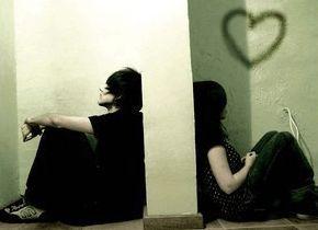 Frases tristes de dolor y separacion