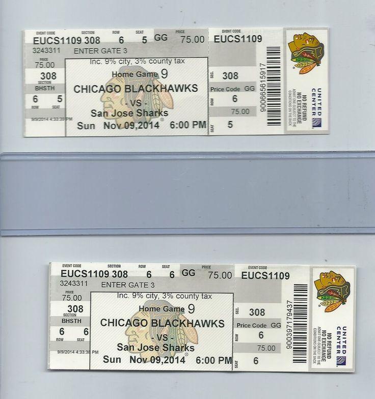 1st NHL point: Trevor Van Riemsdyk assist- Nov 9, 2014 Chicago Blackhawks ticket I WAS THERE AHHHHHHH