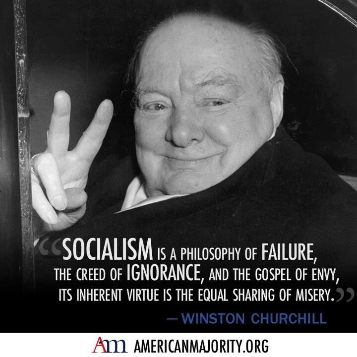 Winston Churchill Quote On Failure: 200 Best Images About Winston Churchill On Pinterest