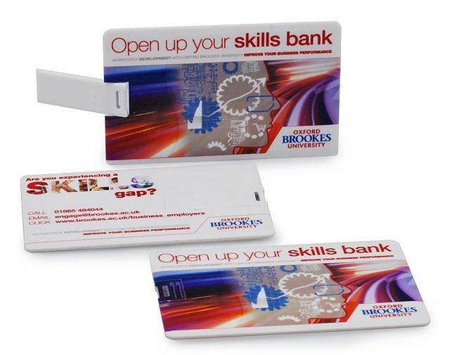 kredi kart� borcu taksitlendirme - http://www.kredikartiborcukapatma.net/