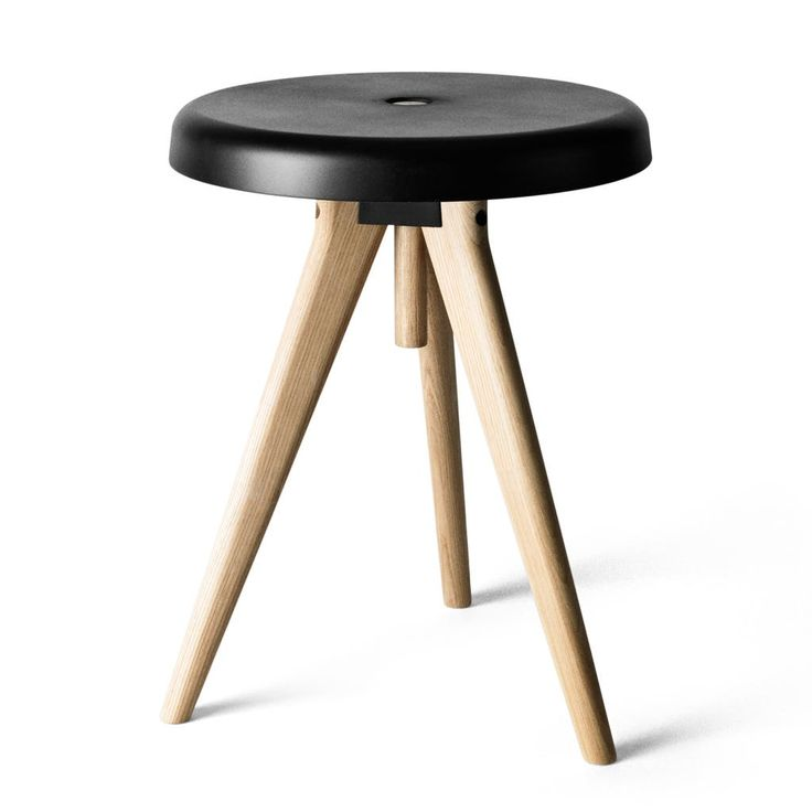 Menu Flip Around Table by Norm Architects, $200