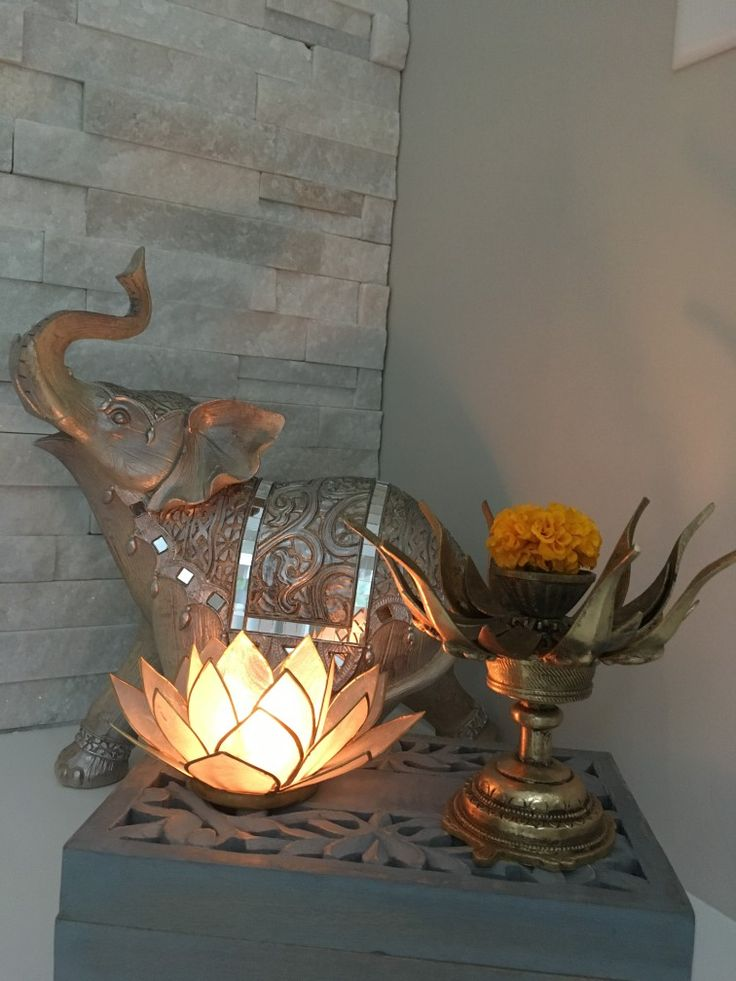 brass decor, diwali decor, ethnic, home decor, capiz candle holders, home decorations, indian decor