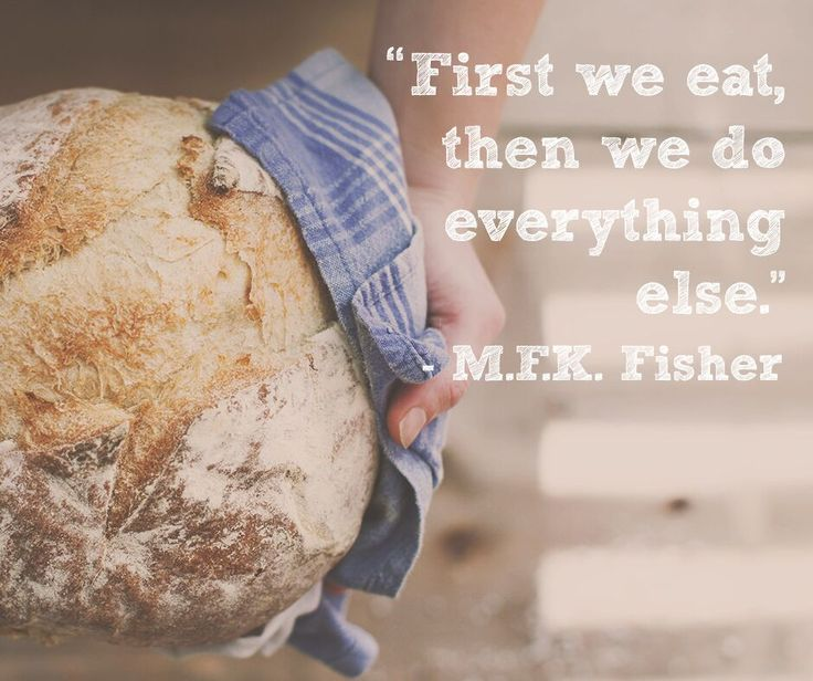 17 Best Chef Quotes On Pinterest