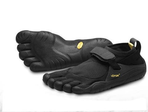 first-freeshop-discount-Wholesale Nike Shoes, Wholesale Jordan Shoes, Cheap Air Jordans, Wholesale handbags,free shop-discount