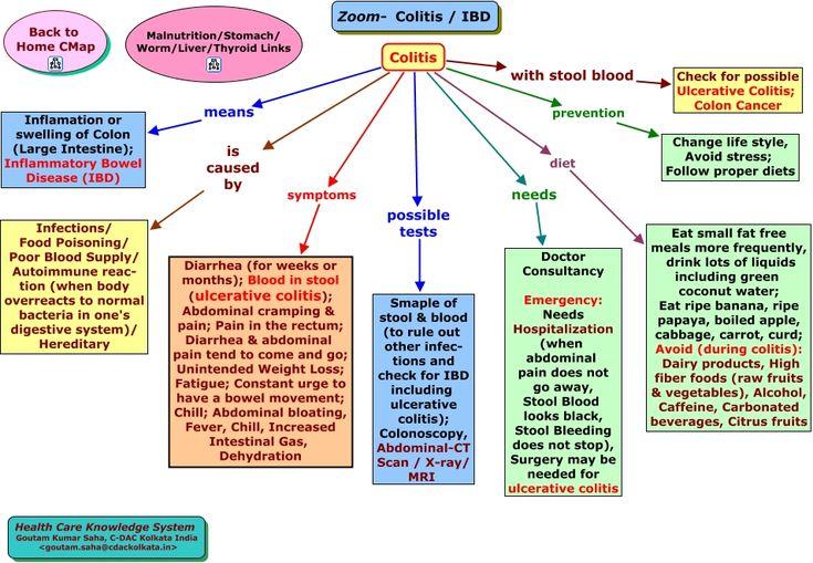 acute gastroenteritis adult