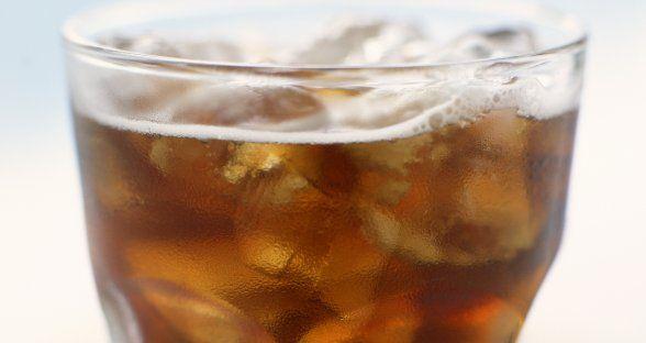 Unusual Uses For Coca Cola | Homesessive.com