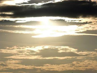 Jónak lenni...: A sötétségből a fénybe