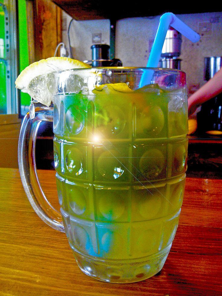 lemonade just got netter / bigger
