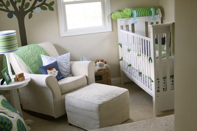 cute roomColors Combos, Little Boys Room, Boys Bedrooms, Baby Boys Nurseries, Blue Green, Nursery Ideas, Baby Room, Boy Nurseries, Nurseries Ideas