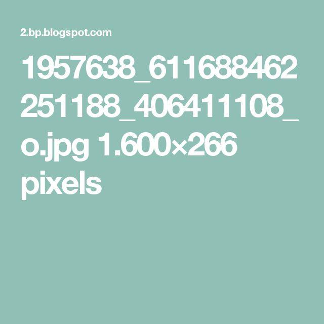 1957638_611688462251188_406411108_o.jpg 1.600×266 pixels