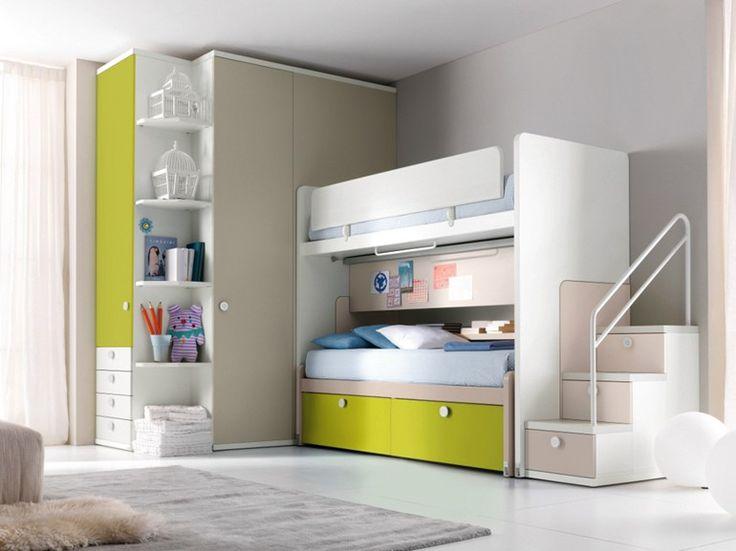 228 best Kids room images on Pinterest | Children, Home and Kids rooms