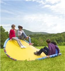 Boys Gifts, Gifts for Boy, Outdoor Toys for Boy   HearthSong