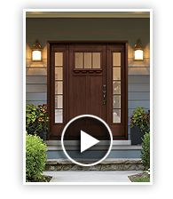 Lovely Clopay Entry Door Prices