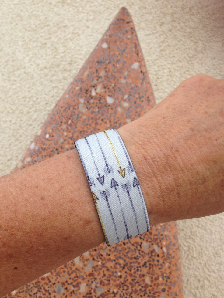 Zox coupon code