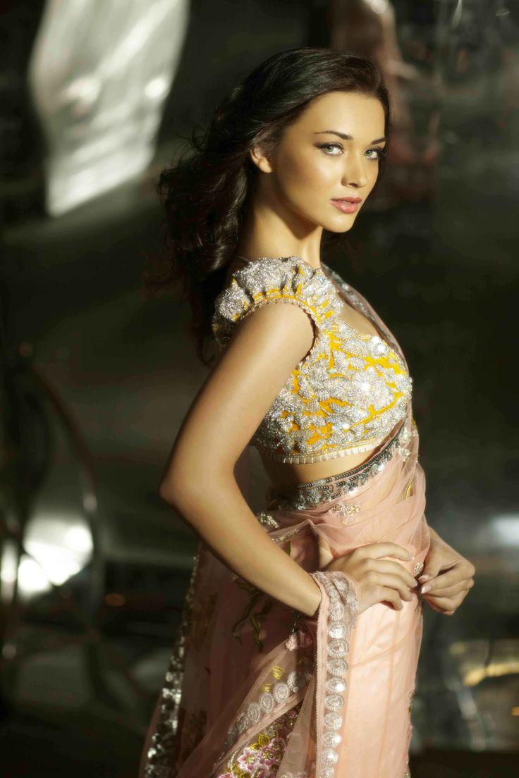 best swapna images on Pinterest India fashion Indian and