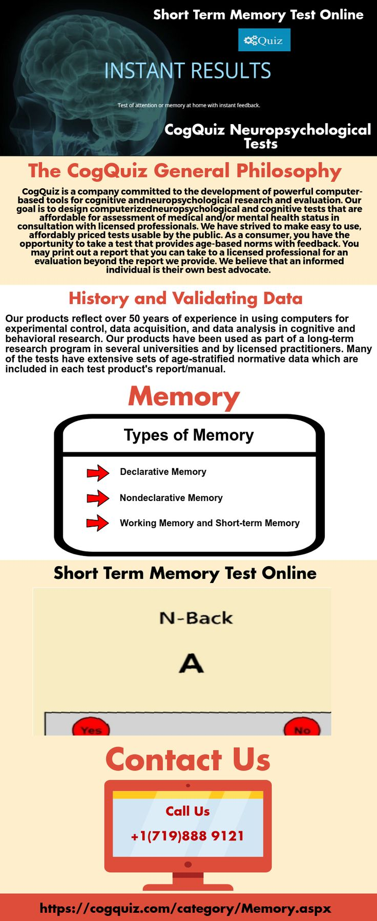 evaluating the short term memory Home a level and ib psychology evaluation of long-term memory evaluation of it has been found that episodic memory is associated with the hippocampus and.