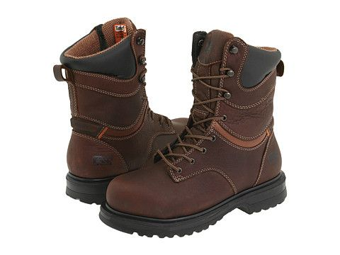 168 Best Timberland Images On Pinterest Shoes Boots