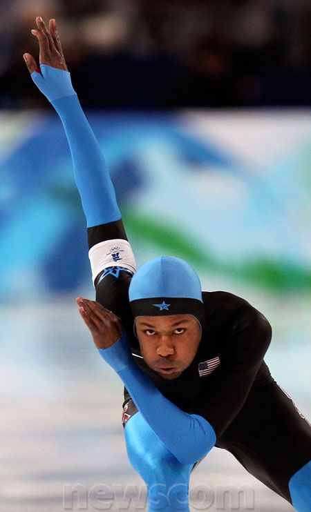 78 Best images about Speed Skater US on Pinterest