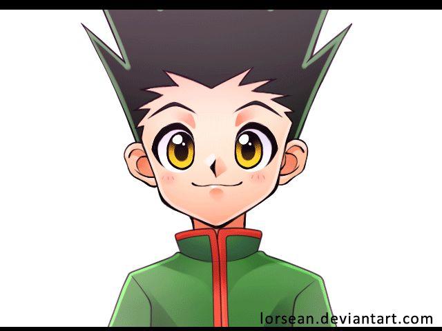 Cartoon, Animation creator