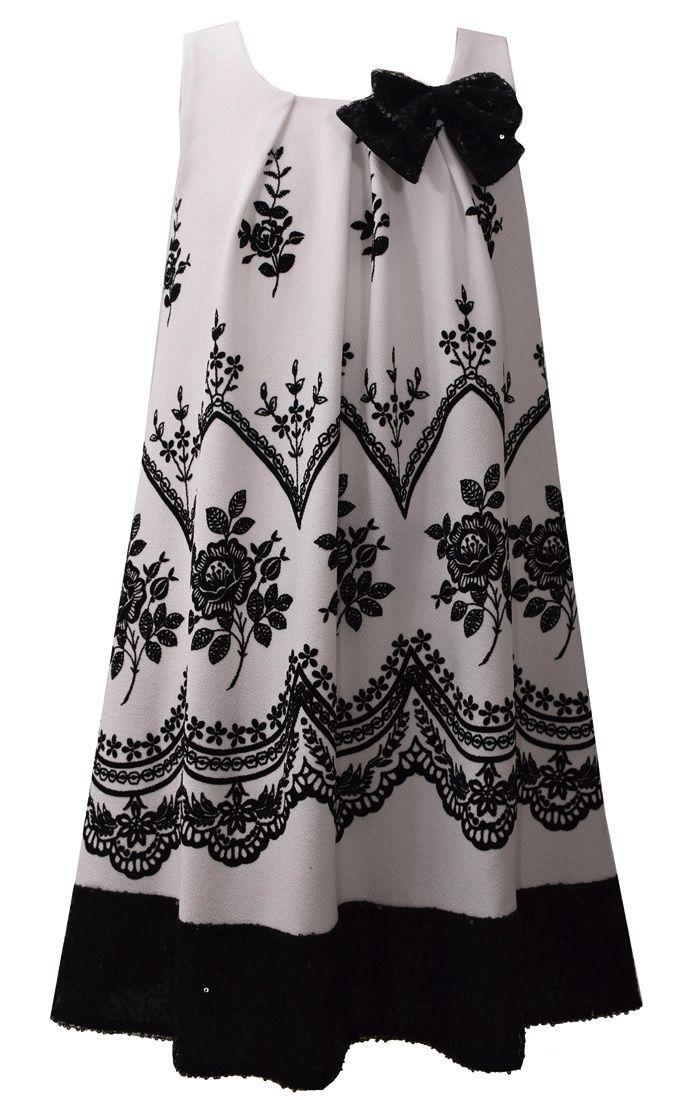 Festtagskleider für modische Mädchen! Dreamdress.at1 #festtagskleid, #mädchen, #mädchenkleid, #mädchenmode, #girl, #girlsfasion, #specialOccasion, #dreamdress