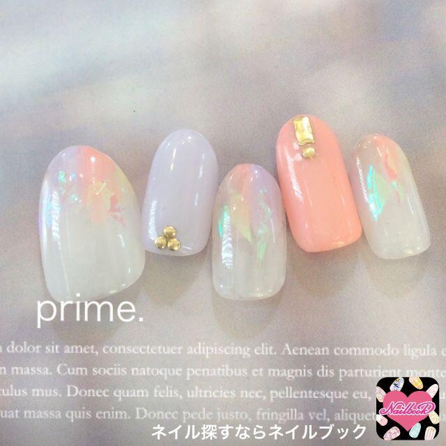 https://img.nailbook.jp/photo/full/cc9e1cd00daf2f5716e89c9144200d6b7e8bed22.jpg #Nailbook #ネイルブック