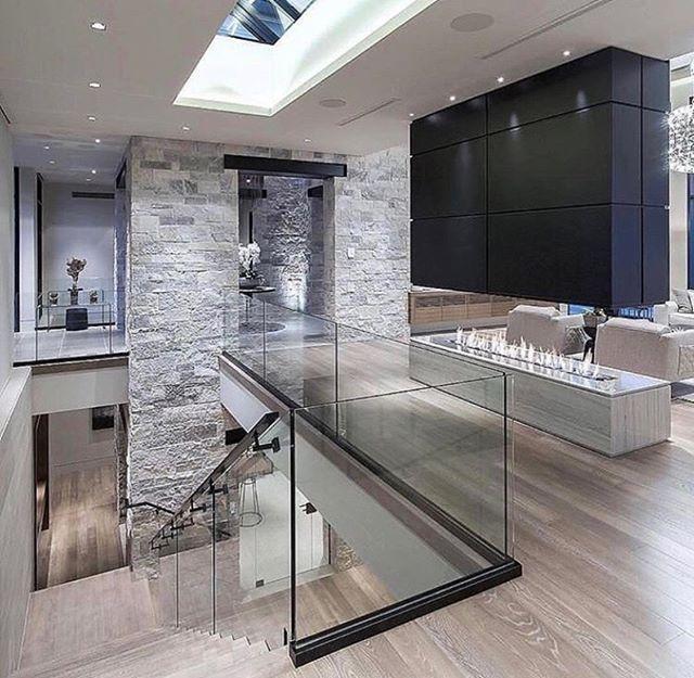 Holaaa todas y todos ! Aquí os dejamos mas ideas para el diseño del interior de vuestra casa. Excelente Martes! #zapopan #zapopanjalisco #zapopanmx #guadalajara #guadalajaramx #guadalajarajalisco #jalisco #jaliscomexico #jaliscomx #gdl #arquitectura #arquitecturamx #arquitecture #arquitecturamoderna #arquitecturainterior #real #realestate #luxury #luxuryrealestate #luxuryhome #luxuryhomes #luxuryhouse #luxuryresidences #luxurious #interiordesign #interior #interiors #interiores…