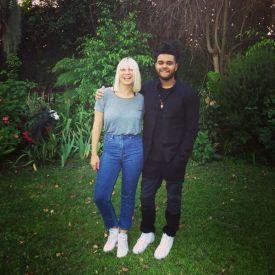 The Weeknd, Sia e Travis Scott estarão no novo álbum do Major Lazer #Billboard, #Diplo, #Dj, #JustinBieber, #MajorLazer, #Novo http://popzone.tv/the-weeknd-sia-e-travis-scott-estarao-no-novo-album-do-major-lazer/