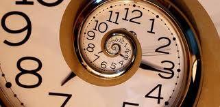 «Ammazzare il tempo, invece di impiegarlo come la vera sostanza della vita vissuta e non semplicemente trascorsa, è il peccato dei peccati». Bernard Berenson