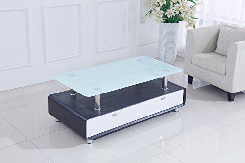 Modernique® Cassetti Coffee Table Black & White with 2 Dr... https://www.amazon.co.uk/dp/B06WV9JYY3/ref=cm_sw_r_pi_dp_x_hGfFzbV46ER2E