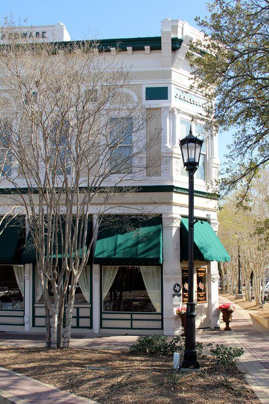 Best 20 Round Rock Texas Ideas On Pinterest Austin