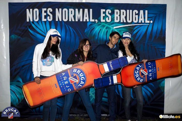 Foto 37 de 121 en OBA Festival by Ron Brugal, Arriondas - tilllate.es