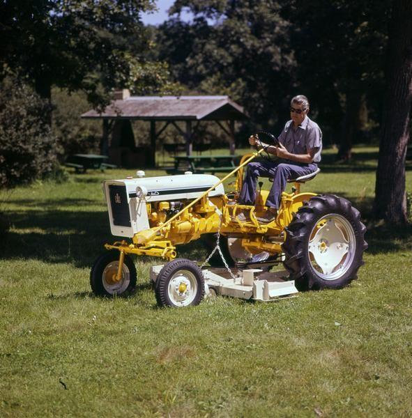 76d750b92ec2536d6e7965d870911027 farmall tractors old tractors 289 best intl farmall cub & cub lo boy images on pinterest Ford Tractor Wiring Harness Diagram at webbmarketing.co