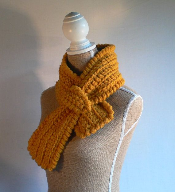 1000+ ideas about Crochet Neck Warmer on Pinterest Neck ...