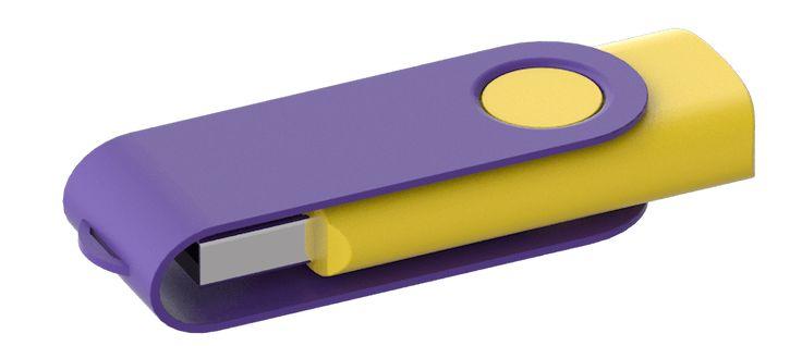 Chiavette usb promozionali da personalizzare con stampe e incisioni. Potrai acquistare le tue chiavette personalizzate o neutre e arricchirle con molti accessori. Scatole, laccetti e molto altro...