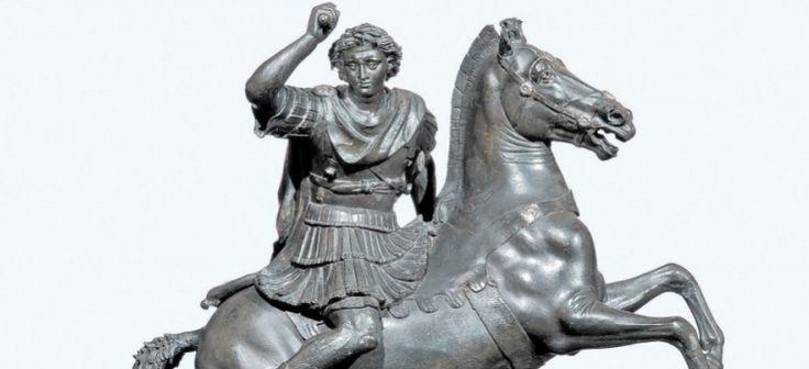 #WashingtonPost for #Ancient #Greece #USA #Europe