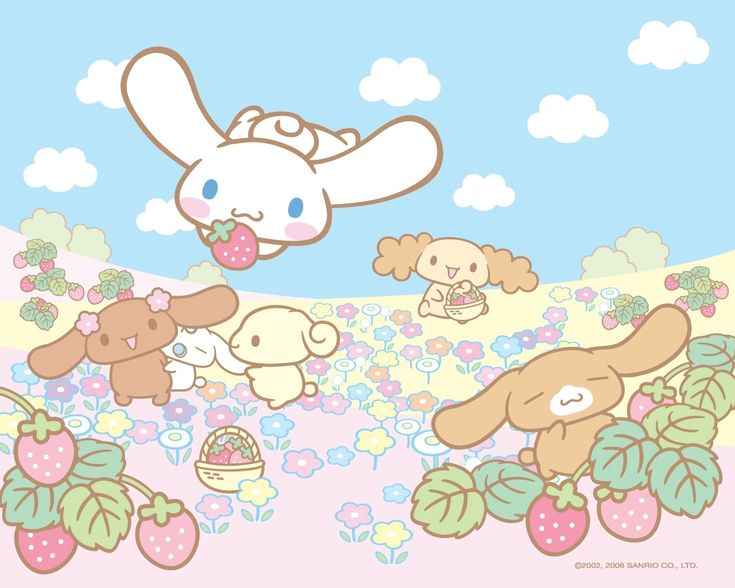 Cute Kawaii Background | characters request background name kawaii suggested background url ...