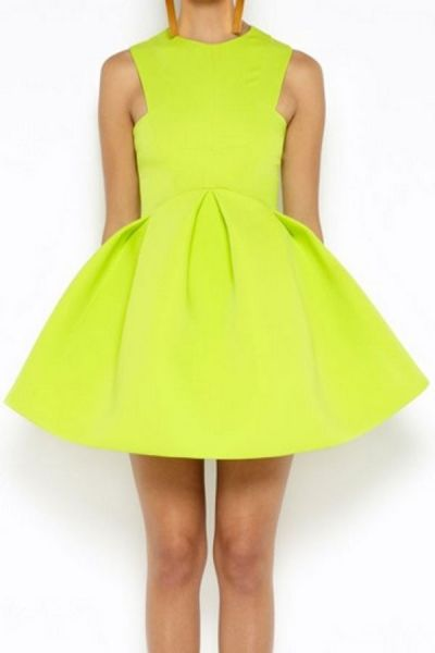 easy-sleeveless-a-line-dress