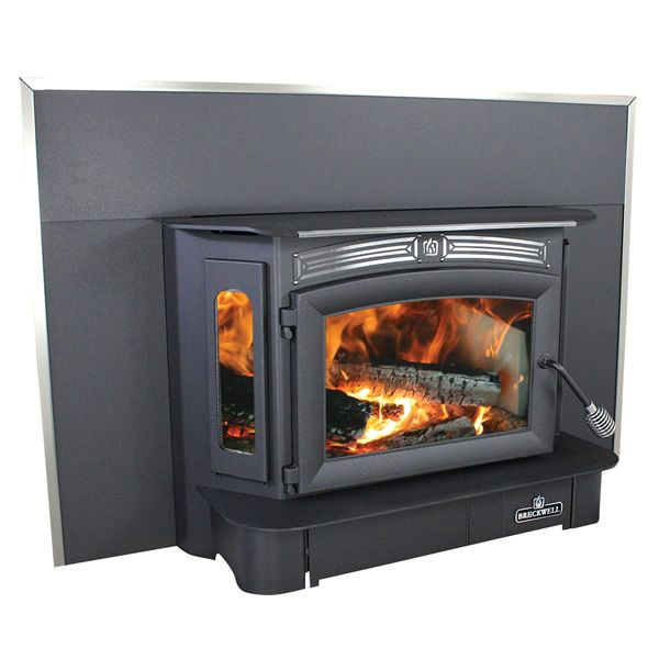 Best 25 wood stove blower ideas on pinterest workshop heater breckwell sw940 bay front wood stove with blower woodlanddirect wood stoves sciox Images