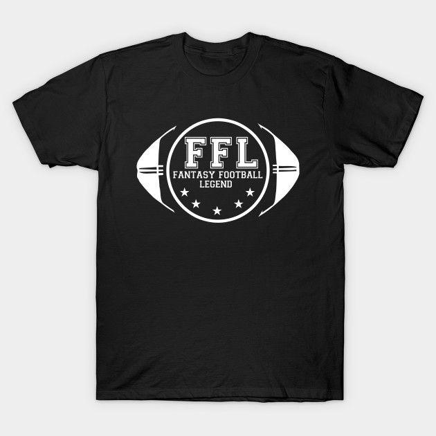FFL Fantasy Football Legend