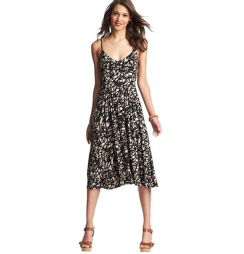 Formal Dresses In Memphis Tn: 17 Best Ideas About Mid Length Dresses On Pinterest