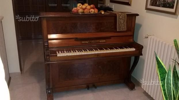 pianoforte-verticale
