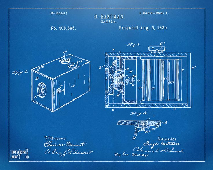 26 best blueprints images on pinterest engine motor engine and clock camera blueprint google search malvernweather Images
