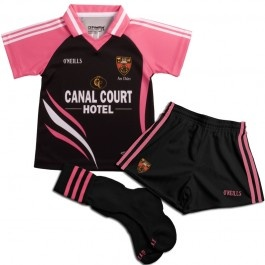 Down GAA Kit Gaelic Football Pinterest Shops