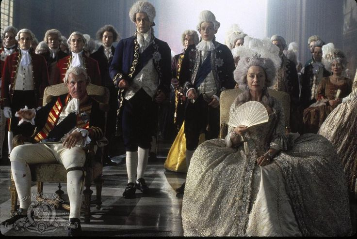 Still of Rupert Everett, Helen Mirren, Rupert Graves and Nigel Hawthorne in The Madness of King George (1994) http://www.movpins.com/dHQwMTEwNDI4/the-madness-of-king-george-(1994)/still-2470885888