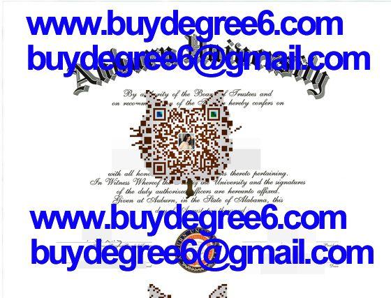 Auburn University Online >> Order Fake Auburn University Degrees Get Fake Degrees Online